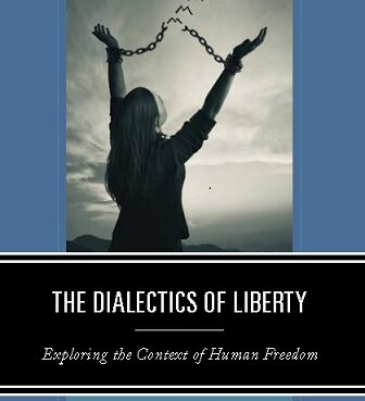 The Dialectics of Liberty Discount Delight